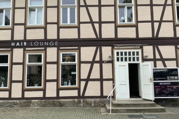 Bild 1 von Hair & Beauty Lounge - Die Friseure GmbH