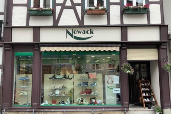Bild 1 von Schuh-Nowack GbR